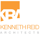 Kenneth Reid Architects - Edinburgh